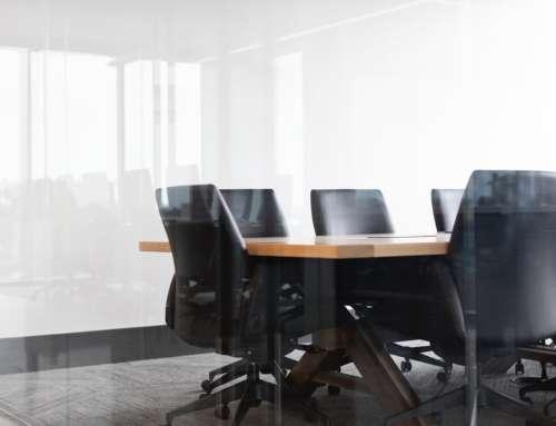 Welche Maßnahmen im Büro solltest du aufgrund der Pandemie Covid-19 ergreifen?