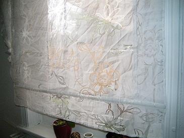 weie gardinen waschen auenkamin selber bauen bild das. Black Bedroom Furniture Sets. Home Design Ideas