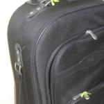 Ideen für Markierungen für den Koffer
