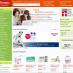 Online Apotheke medpex.de
