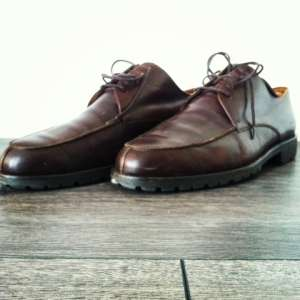 Schuhe trocknen tipps