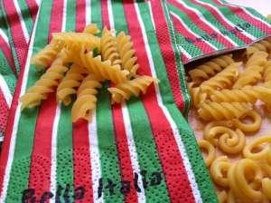Tischdekoration Fur Einen Italienischen Abend Meinhaushalt At