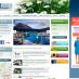 Österreich-Urlaub in der Schwangerschaft – New Life Hotels