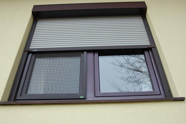 Fenster reinigen - die 10 besten Tipps
