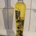 Olivenöl als Hausmittel gegen Hornhaut