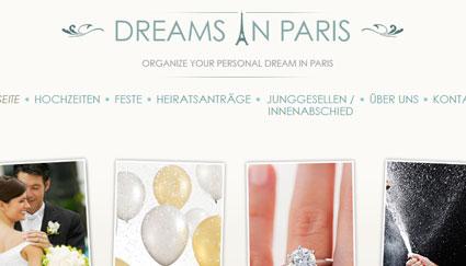 dreams-in-paris.com