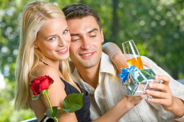 Hochzeitswebseiten