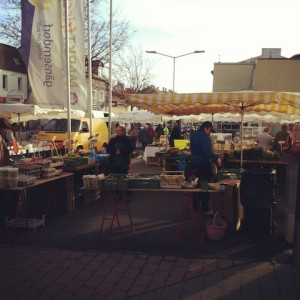 Singletreff Stadt Stockerau, Bi Frau Sucht Paar Ganserndorf