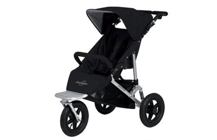kinderwagen easy walker sky black modell onlinemagazin rund um haushalt gesundheit und familie. Black Bedroom Furniture Sets. Home Design Ideas