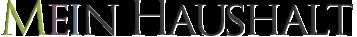 meinhaushalt.at Logo