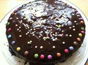 Torten Oder Kekse Schon Verzieren Meinhaushalt At