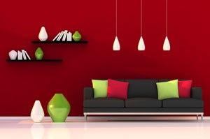 Infos rund um Textilien und Accessoires für daheim