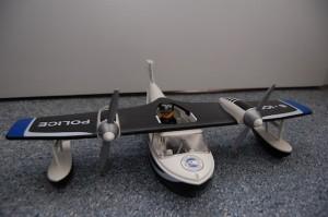 Playmobil - Kinderspielzeug