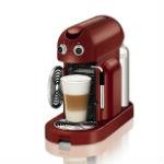Krups Nespresso Maestria Kapselmaschine