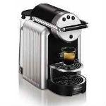Nespresso Zenius - Business Solutions für Kapselmaschinen