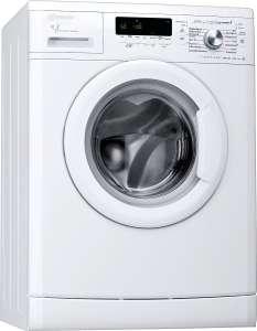 Bauknecht WA Champion 74 Waschmaschine FL