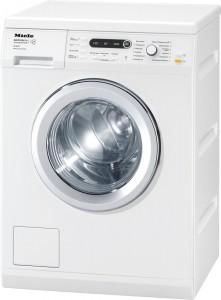 Miele W 5873 WPS Edition 111 Waschmaschine Frontlader