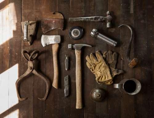 Was man über den Handwerkerbonus wissen sollte