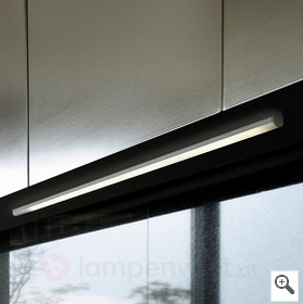 LED-Möbelaufbauleuchte Elis bei lampenwelt.at