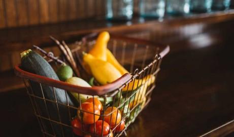 Vegan für Anfänger – der Guide