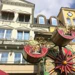 Phantasialand - Bolle's Riesenrad