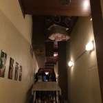Phantasialand: Das verrückte Hotel Tartüff