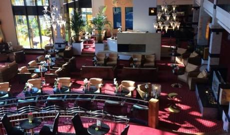 Erfahrungsbericht Hotel Paradiso in Bad Schallerbach