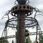 Phantasialand - Wirtl's Taubenturm