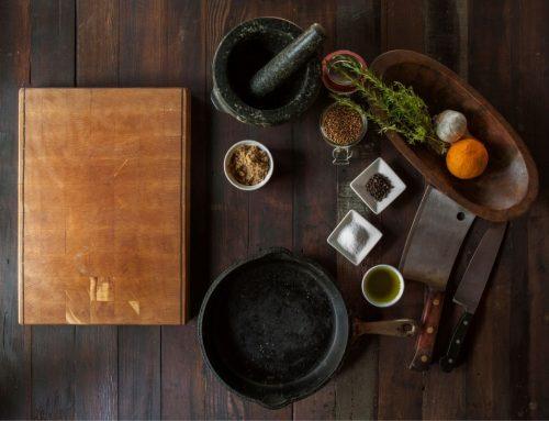 Die perfekte Küche planen und finden