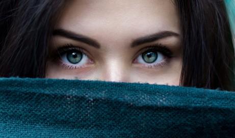 Die Vorteile von Kontaktlinsen Air Optix im Alltag