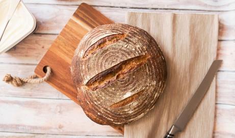Die besten Küchenmesser für Hobbyköche finden
