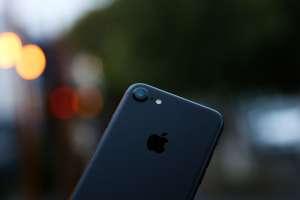 smartphone-onlineshop