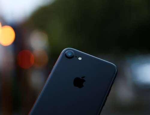 Günstige Smartphones online kaufen leicht gemacht