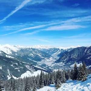 badgastein-skifahren-berge-aussicht