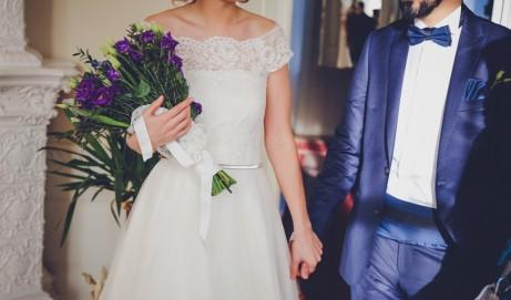 Brautkleider kaufen im Bezirk Gänserndorf bei mimitolu