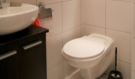 Geschützt: AquaClean: volle Sauberkeit und geringer Wasserverbrauch
