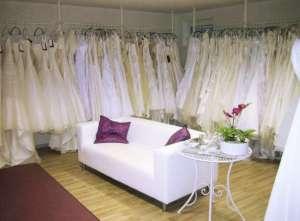 Neue oder gebrauchte Brautkleider in Gänserndorf kaufen - mimitolu.at