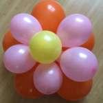 luftballonblume-fertig