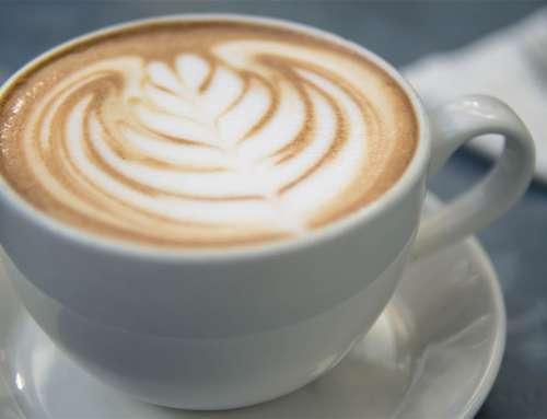 Reinigung bei Kaffeemaschinen – das sollten Sie beachten