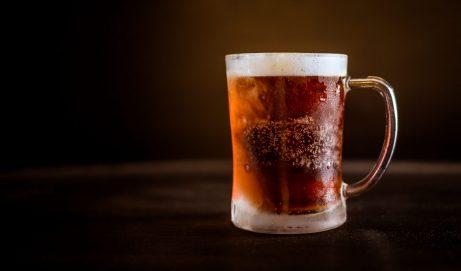 Oettinger Bier: Deutschlands Biermarke Nr. 1: Egal ob Australien, Japan oder USA