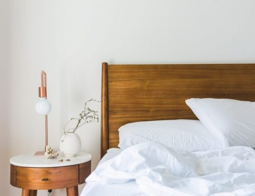 Praktische Tipps zur Schlafzimmereinrichtung – für mehr Behaglichkeit und Entspannung