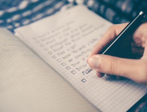10 nützliche Tipps zum Geld sparen im Haushalt